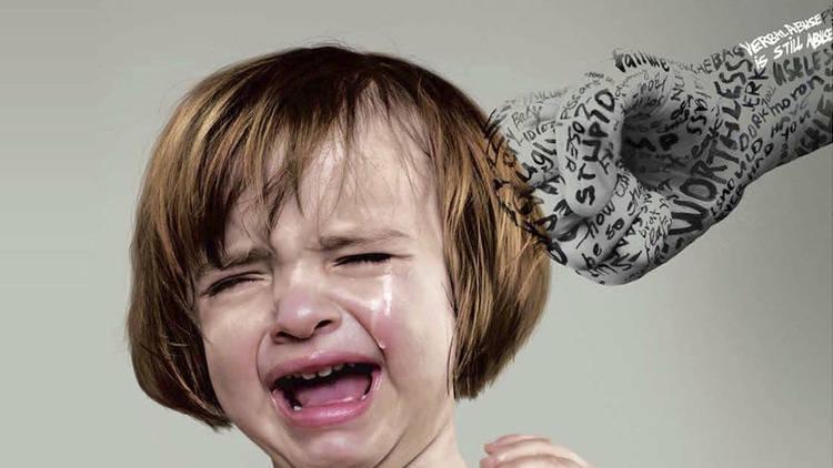 3 formas de lidiar con el abuso emocional de tus padres